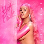 Hot Pink (Explicit)