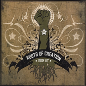 Roots of Creation: Rise Up