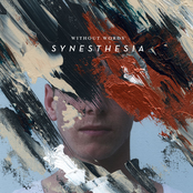Bethel Music: Without Words: Synesthesia