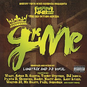 The Definition Series: Grime