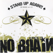 Stand Up Again!!