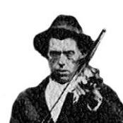 g.b. grayson
