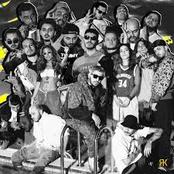 RedKeyGang la Familia 2 (Part 1)