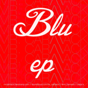Blu - EP