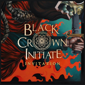 Black Crown Initiate: Invitation