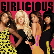 Girlicious (Canadian Version - Edited Version)