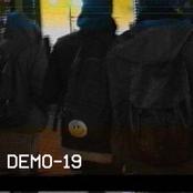 Demo-19