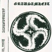 Stardust (Promo '99)