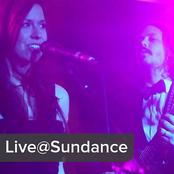 Live at Sundance