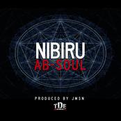 Nibiru - Single