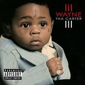 Tha Carter III (Deluxe Edition)