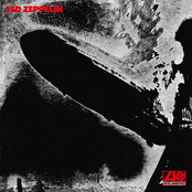 Led Zeppelin (Remastered Deluxe Edition)