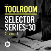 Oscar L: Toolroom Selector Series: 30 Oscar L