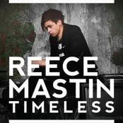 Timeless - Single