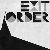 Exit Order: Seed of Hysteria