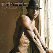 I Wanna Go There cover art
