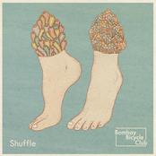 Shuffle - Single