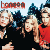 Hanson: MmmBop : The Collection