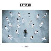 DJ-Kicks (DJ Tennis) [Mixed Tracks]