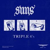 Triple 6's