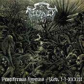 Pestiferous Hymns - Rev. I-I-XXXIII