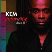 Kem: Intimacy: Album III
