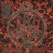 Mystic Circle / Blood