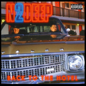 N2deep: Back to the Hotel