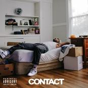 Caleborate: Contact