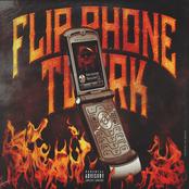 Flip Phone Twerk - Single