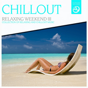 Chillout, Vol. 3