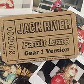 Fault Line (Gear 1 Version)