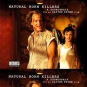 Natural Born Killers Soundtrack