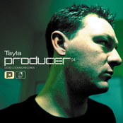Producer 04