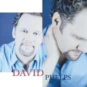 David Phelps: David Phelps