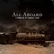 Ben Nichols: All Aboard: A Tribute To Johnny Cash