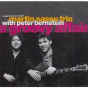 Peter Bernstein: A Groovy Affair