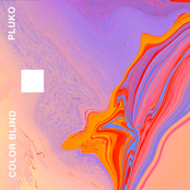 pluko: COLOR BLIND
