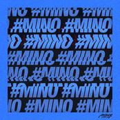 The MOBB #MINO
