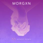 xx (kende remix)