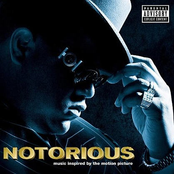 NOTORIOUS Music From and Inspired by the Original Motion Picture