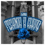 (EP) FECHANDO O CORPO