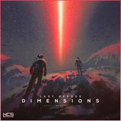 Last Heroes: Dimensions