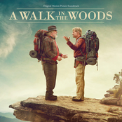 A Walk In The Woods (Original Motion Picture Soundtrack)