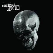 Boys Noize: Oi Oi Oi