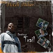 Destinys Trail