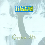 Greatest Hits (International Only)