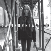 California Numb - Single