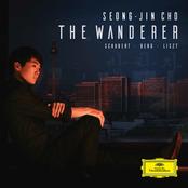 Seong-Jin Cho: The Wanderer