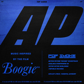 AP (Music from the film